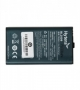 bl2009-2000mah-li-ion-battery-3.7v-269x300