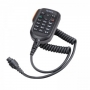 sm19a1-palm-microphone-with-keypad-for-use-with-md785-or-md785g-only-300x300